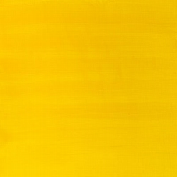 Galeria Cadmium Yellow Medium Hue 60 ml.