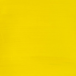 Galeria Cadmium Yellow Pale Hue 60 ml.