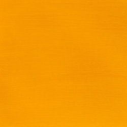 Galeria Cadmium Yellow Deep Hue 500 ml.